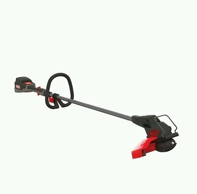 new Oregon 2.4AH ST275 36 Volt Cordless Strimmer/Edger 564641 5400182987222