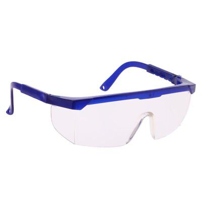 Kids Eye Goggles CS Protective Safe Glasses Dustproof Safety Goggles NEW SW15