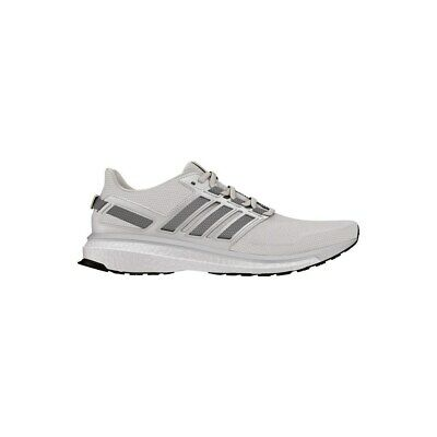 great look price reduced best sale ADIDAS HERREN ENERGY Boost 3 Laufschuhe Joggingschuhe weiss ...