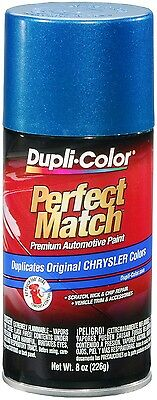 Duplicolor Paint BCC0422 Touch Up Paint