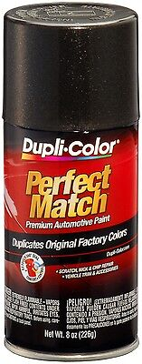 Duplicolor Paint BUN0090 Touch Up Paint