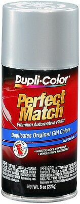 Duplicolor Paint BGM0508 Touch Up Paint