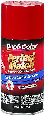 Duplicolor Paint BGM0388 Touch Up Paint