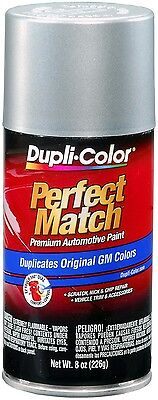 Duplicolor Paint BGM0535 Touch Up Paint