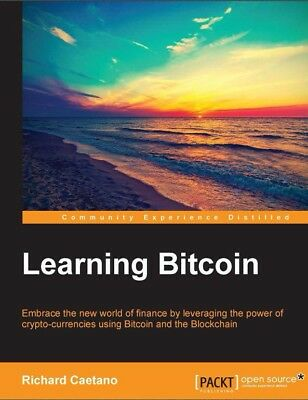 trading-learning bitcoin12 (pdf format)