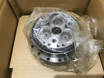 Brand New Vigodrive RV-25E-141 Reduction Gear VIGO DRIVE
