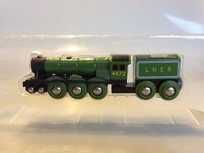 Brio Flying Scotsman, neu in Ovp.