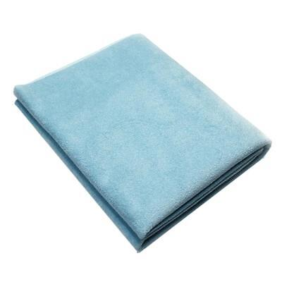 Washable Elderly Incontinent Aids Bed Pads Underpad Pee Sheet Protector