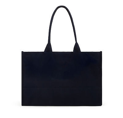 Classic Style Canvas High Quality Tote Bag