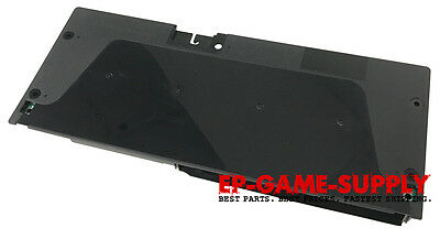 Power Supply ADP-160ER N16-160P1A Replacement for Sony PS4 Slim CUH-2115