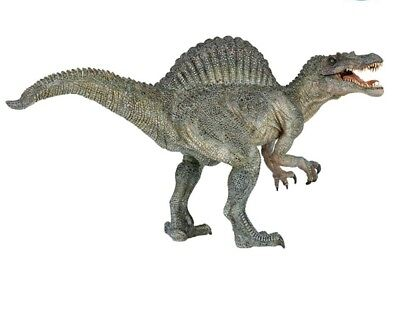 Papo Spinosaurus Collectible Toy Figure Brand New with Tag Item 55011