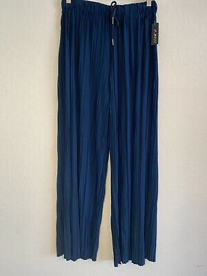 Woman Culotte Pants One Size