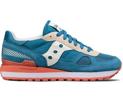 watch 8fa69 b5b39 SAUCONY-SHADOW-ORIGINAL-scarpe-donna-sneakers-pelle-camoscio.jpg