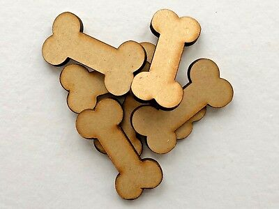 Dog bones and Cat Paws **Special**