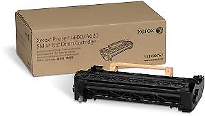 Fuji Xerox Phaser 4620 Drum Unit - 80,000 pages