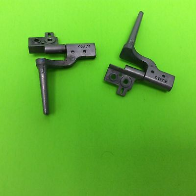 Dell Inspiron 9100 Laptop Left and Right Hinge CN-040310 40310 004323
