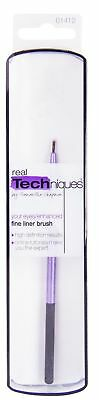 Real Techniques Fine Eye Liner Brush – 01412