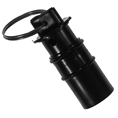 Airmar 33-412 Blanking Plug for ST200 S200