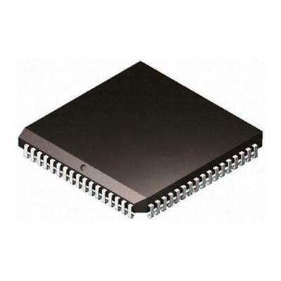 1 x Analog Devices ADSP-2101BPZ-100 SHARC, 16bit DSP 25MHz RAM, ROM PLCC 68-Pin