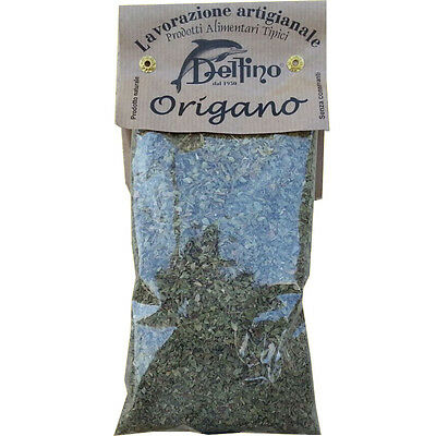 Oregano dried 50 g