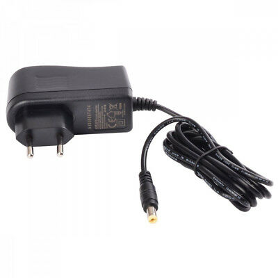 Smays 5V DC-in 2A 5.5 x 2.1 mm Jack Alimentation Chargeur