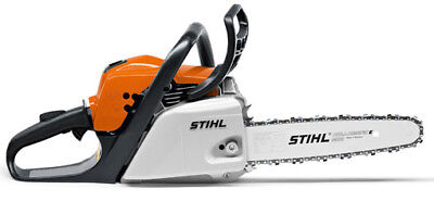 """Stihl Ms181-16 16"""" Chainsaw Brand New In Box Free Shipping"""