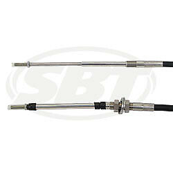 Sea-Doo Jet Boat Steering Cable Islandia /Utopia 204390465 SBT 27-3120