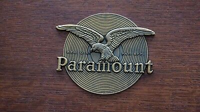 Rise and Fall Of Paramount Records Vol 1 - 1917-1927 - Jack White Third Man