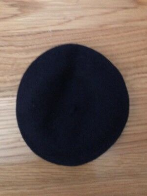 American Girl Doll Molly Hat New