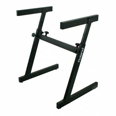 Roland KS18Z Multiple Use Key Board Stand