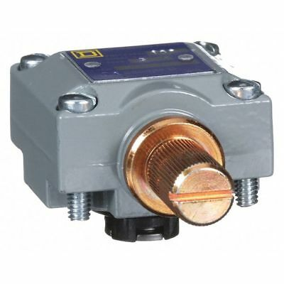 Limit Switch Head, Not Applicable, Square D, 9007B