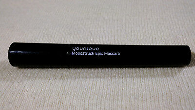 youniQue ** NEU ** Moodstruck Epic Mascara ** NEU & OVP