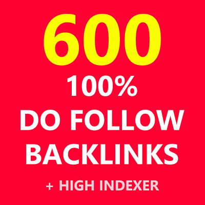 100% DoFollow Backlinks Seo Gov Best High Top Google Safe Website Links