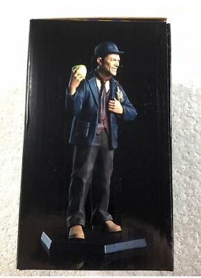 Badger Mini Masters Figure QMx Firefly Little Damn Heroes Loot Crate Cargo