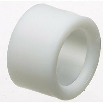 "ARLINGTON EMT75 3/4"" Insulating Bushing, Qty-100"