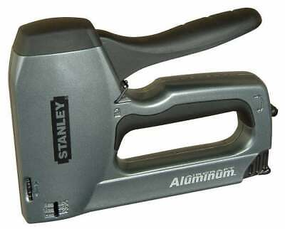 Stanley AGRAFEUSE Gamme Pro TR250