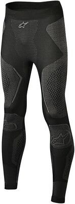 Alpinestars Ride Tech Winter Bottom Motorcycle and Powersports All Sizes