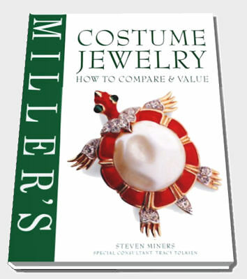 COSTUME JEWELRY Compare and Value, 1840007788, Millers, Costume Jewellery Prices
