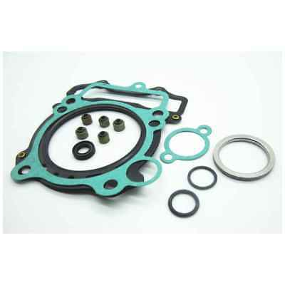 Top End Head Gasket Kit Auto Gasket Durable For Yamaha YZ250F WR250F 2001-2013