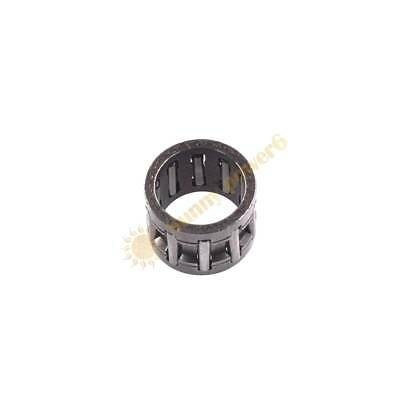 Sprocket Clutch Bearing for STIHL 024 026 MS240 MS260 029 039 MS290 MS310 MS390