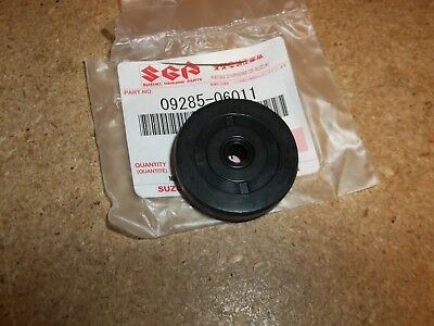 1977-2009 Suzuki Push Rod Oil Seal GS 400 425 450 500  GSXR1000 GSXR750 GSXR600