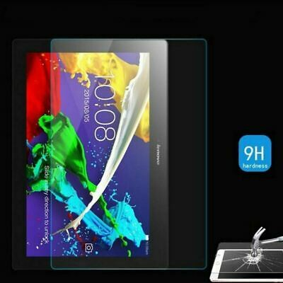 Tempered Glass Screen Protector for Lenovo Tab 3 Plus FHD 10 Inch 16GB Tablet
