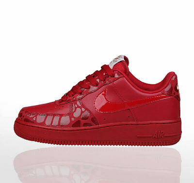 inexpensive limited edition valentines day nike air force 1