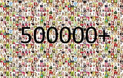 Promote(Share) Your Link to facebook group with more than 500000+members