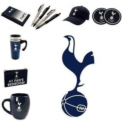 Tottenham Hotspurs - Official Club Merchandise - Souvenirs Spurs Football Gifts