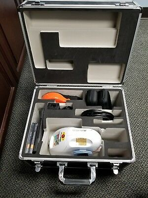 AMD Laser Picasso Lite Dental Diode Laser with Getting Started and Clinical DVD