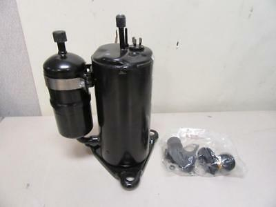 McQuay Remington 208/330V Compressor PTAC 12B ~NEW~ 300039309
