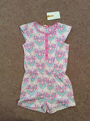 John Lewis Floral All in One Jumpsuit BNWT Few Sizes available