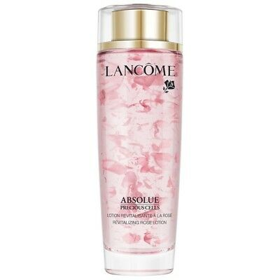 Lancome Absolue Precious Cells Rose Lotion 150 Ml
