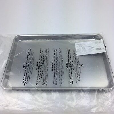 New The Pampered Chef Sheet Pan - Large # 1722 Baking